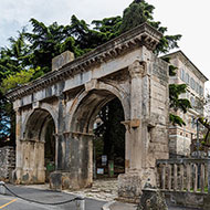 walking-tour-Pula10