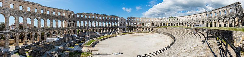 walking-tour-pula